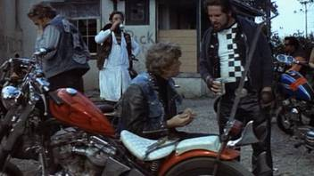in Hell's Angels '69