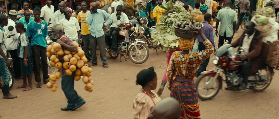 unknown in Queen of Katwe